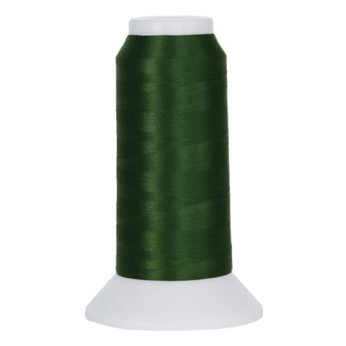 7024 Green cone e1574274417388