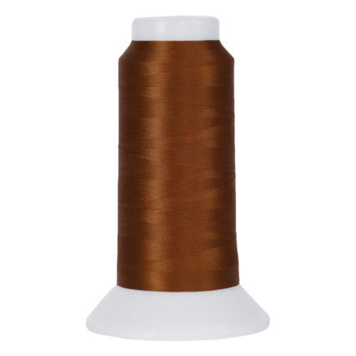 7027 Copper cone e1574274393365