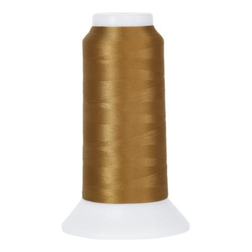 7028 Medium Brown cone e1574274384257