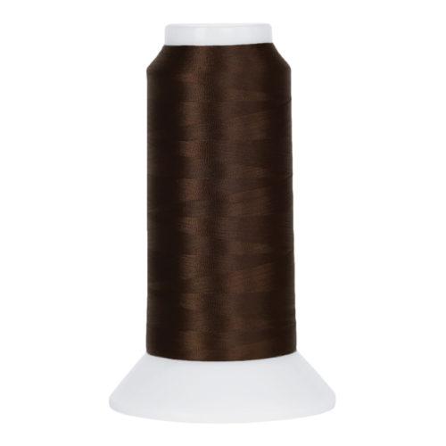 7029 Dark Brown cone e1574274373315