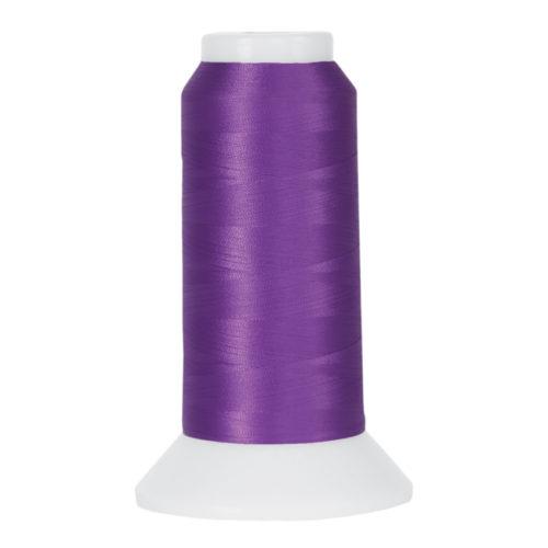 7030 Purple cone e1574274366539