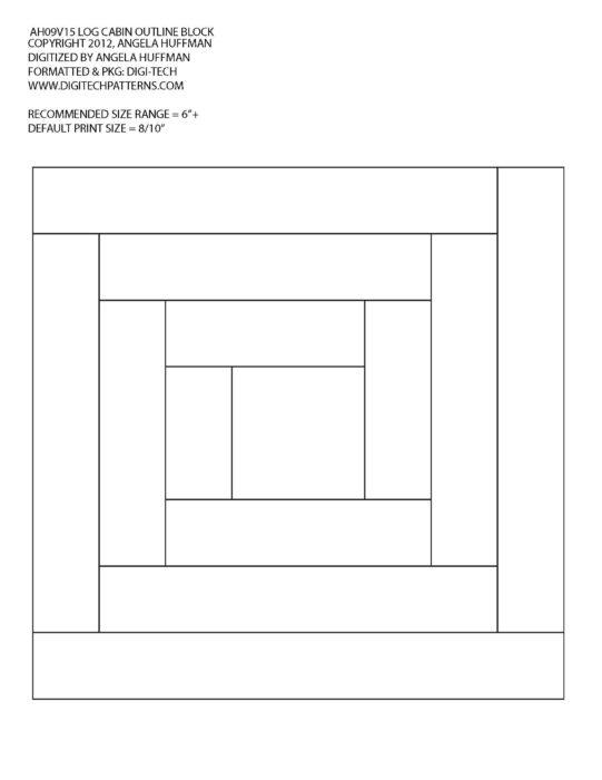 AHSET07 blockoutlines Page 08 e1537467613488