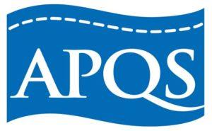 APQS Longarm Quilters