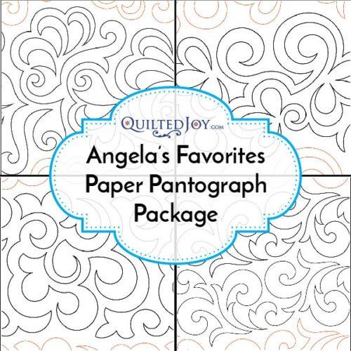 Angela Favorite Panto Package2 e1574265539336