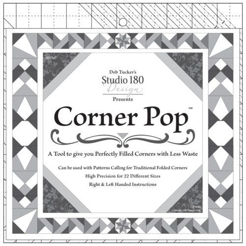 Corner Pop e1574266333559