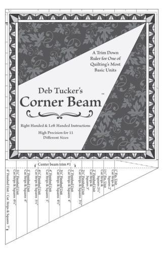 Corner Beam e1574266314748
