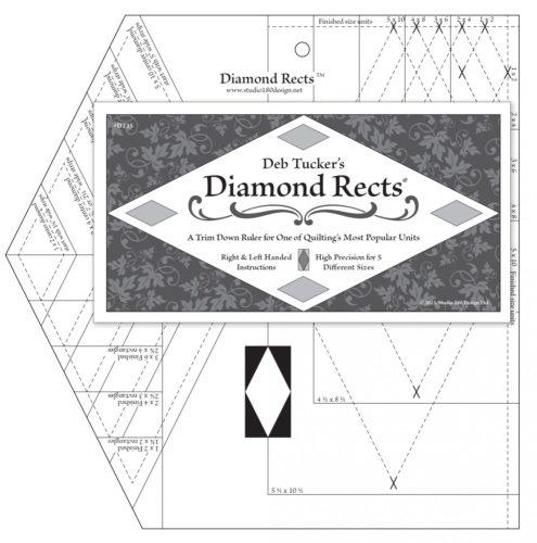 Diamond Rects e1574276706709