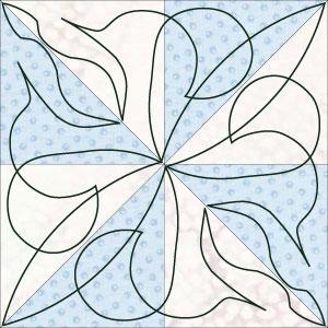 Dunbar blk3 pinwheel