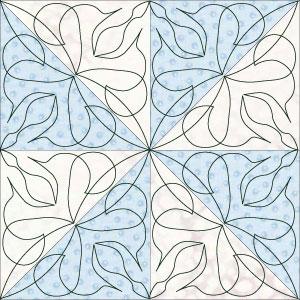 Dunbar blk4 pinwheel
