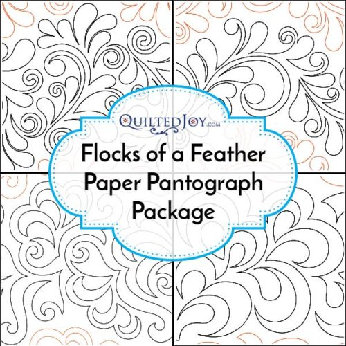 Flocks of a Feather Panto Package2 e1574265523180