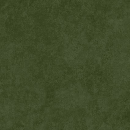 Forest Green MASQB410 G