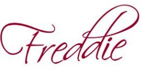 APQS Freddie Logo