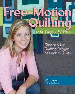 FreeMotion Quilting