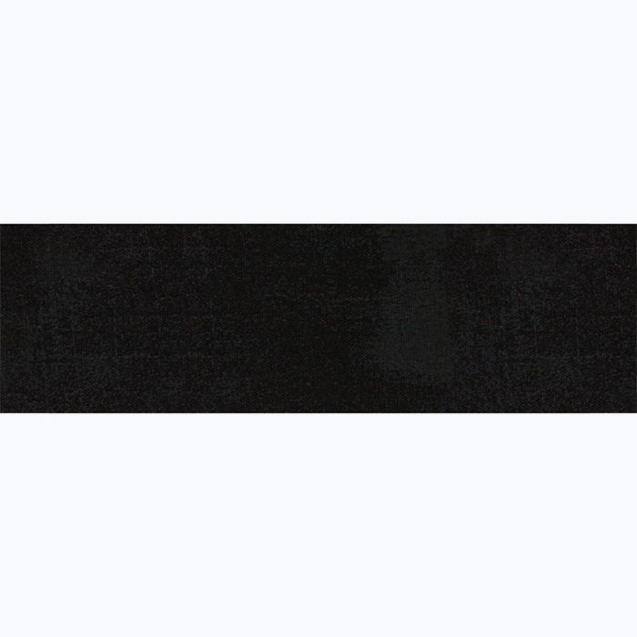 GrungeBlackDress4318