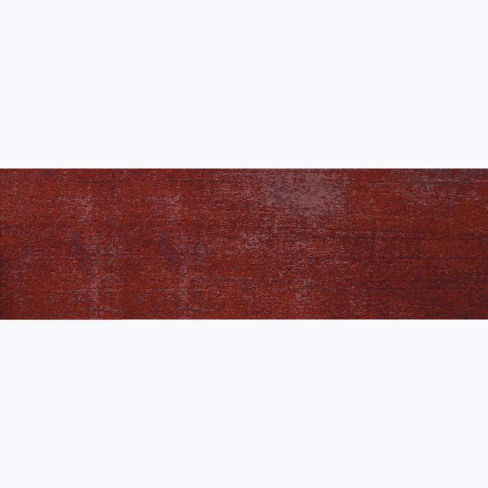 GrungeCherry4309