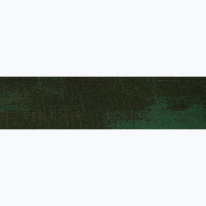 GrungeChristmasGreen4314