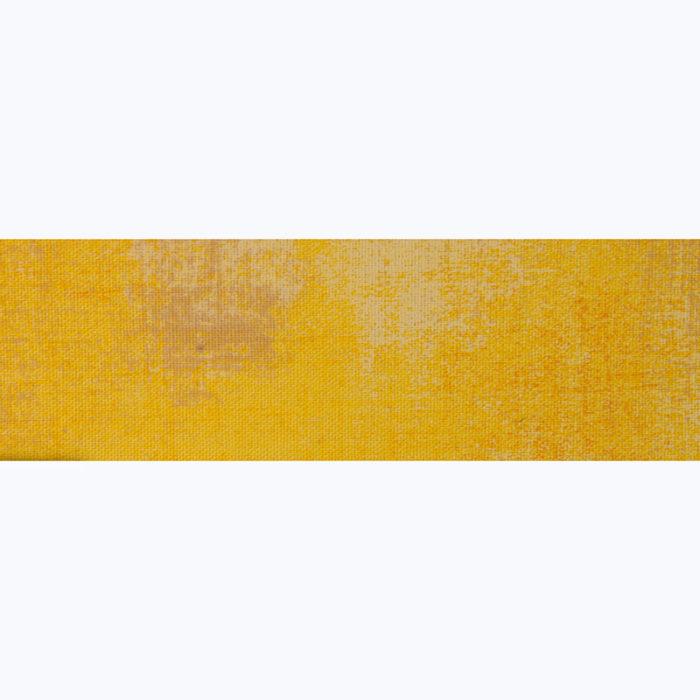 GrungeSunflower4307