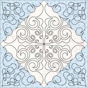 Hera blk2 square in square