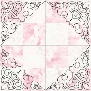 Hera frame 4x4 1
