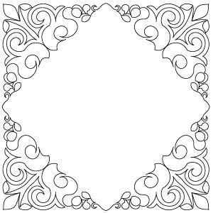 Hera frame