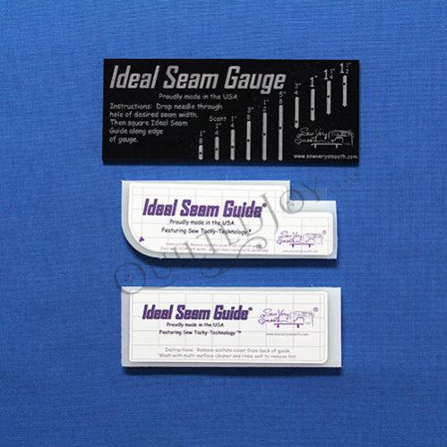 Ideal Seam Guide Student Edition e1574264844446