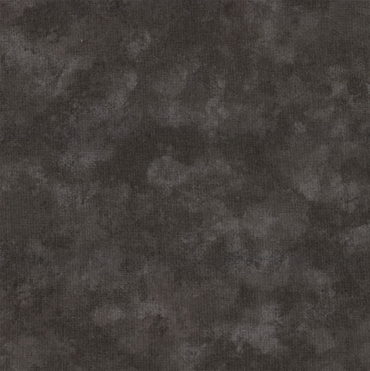 Marble Quilter's Bias Binding - Charcoal Available at Quilted Joy