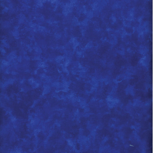 Marble Quilter's Bias Binding - Royal Blue Available At Quilted Joy