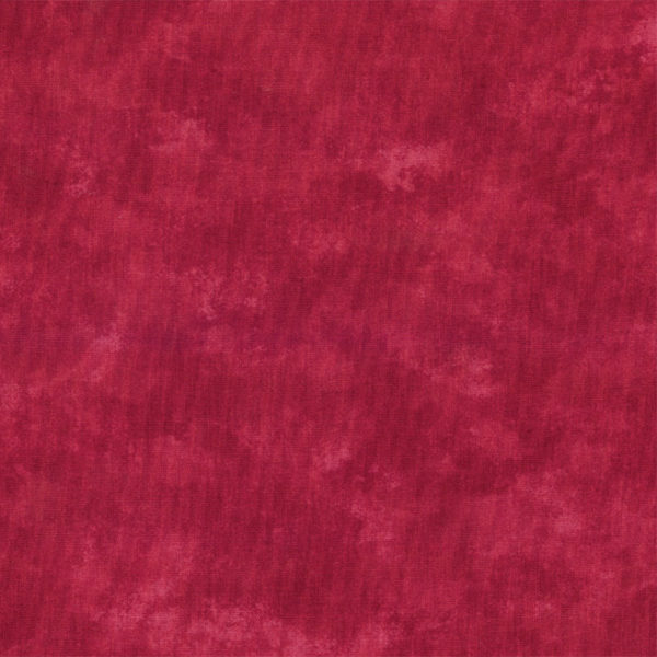 Marble Quilter's Bias Binding - Turkey Red Available at Quilted Joy