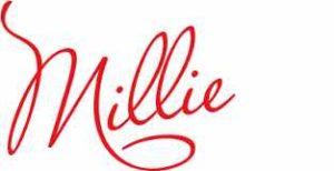 Mille logo smaller