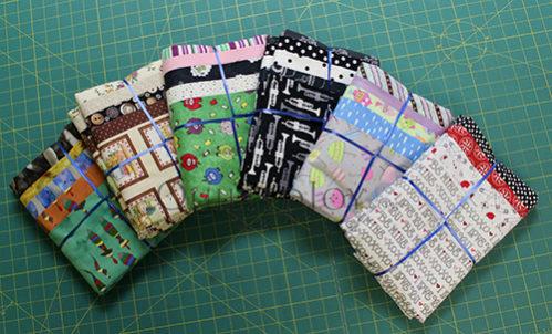 Mystery Fabric Bundles e1574262324712