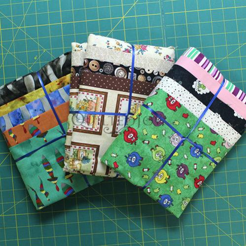 Mystery Five Yard Fabric Bundles e1574262310839