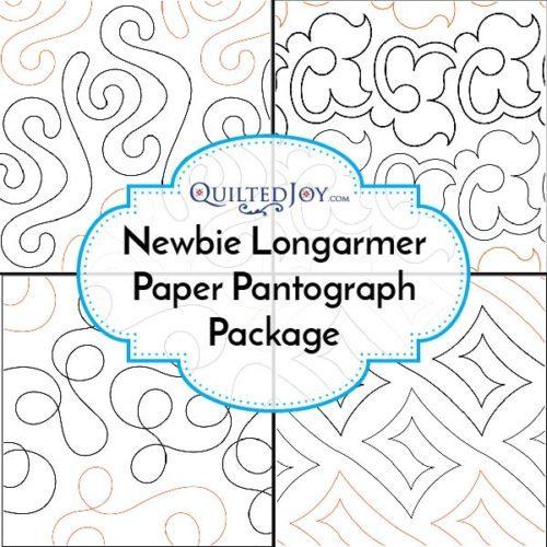 Newbie Panto Package2 e1574265506377