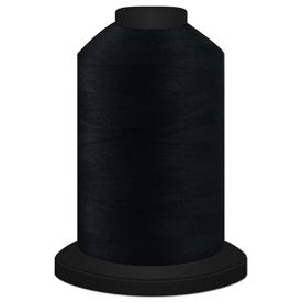 PS Black 11001