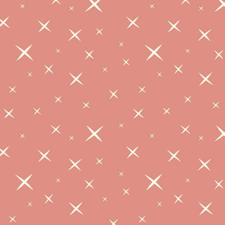 """Hoshi Poplin 112"""" Wide Backing Fabric - Quince, available at Quilted Joy"""