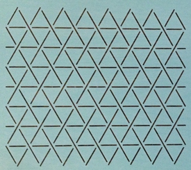 SCL 607 17595.trianglegrid1