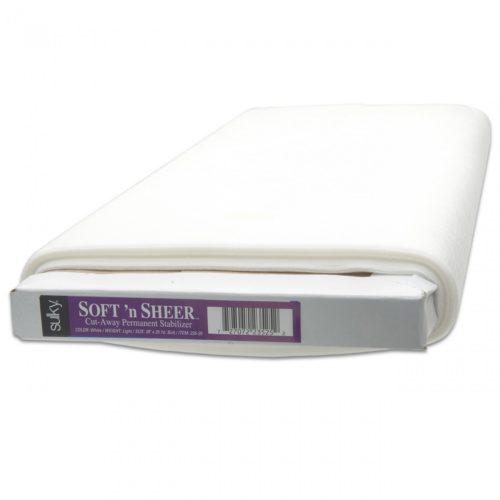 Soft n Sheer e1574267153527
