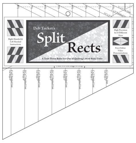 Split Rects Ruler e1574266280451