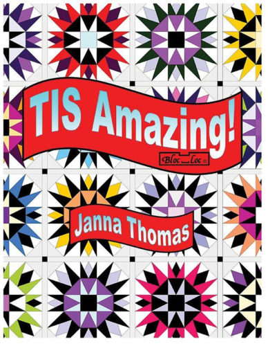 Tis Amazing e1574266181589