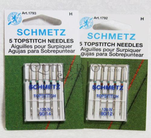 Topstitch Needles e1574264288554