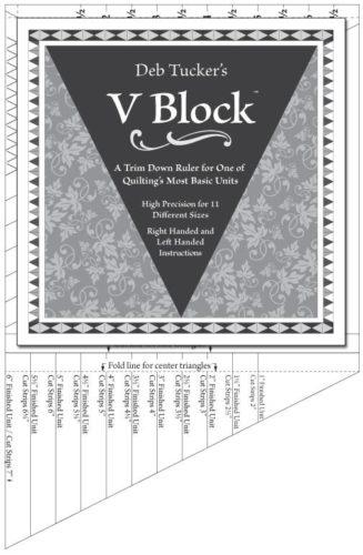 V Block e1574266296795