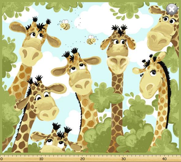 ZoeTheGiraffe e1585319555773