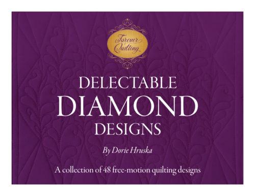 delectable diamond designs e1574276289629