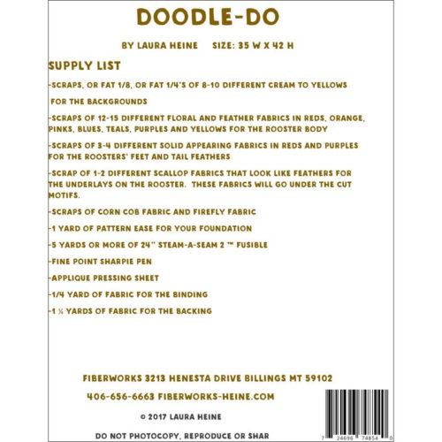 doodle do backpage e1574266043463