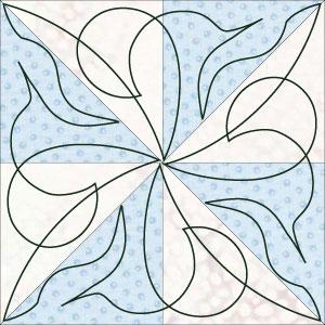 dunbar blk5 pinwheel