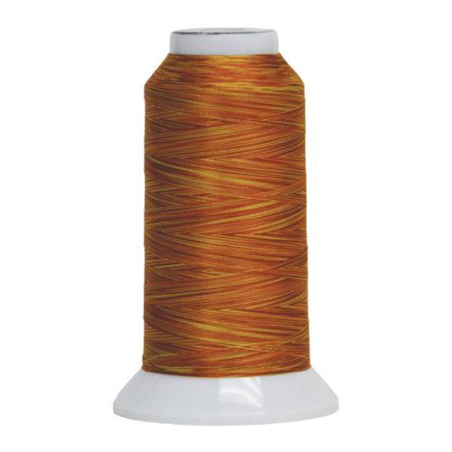 fantastico 5023 orange marmalade e1574274064599