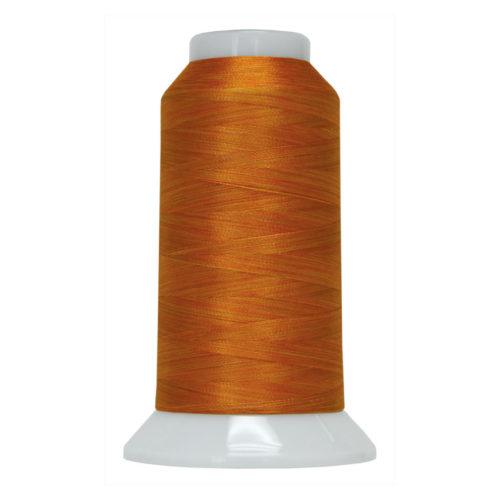 fantastico 5084 orange you glad e1574268875262