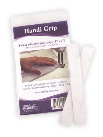 handistrips3