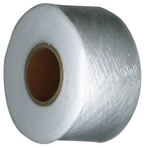 heat oress batting tape