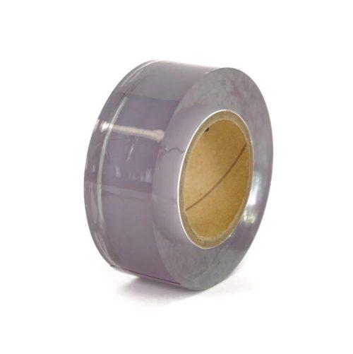 hugos tape e1580407048925