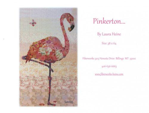 pinkerton 1 e1574266109283